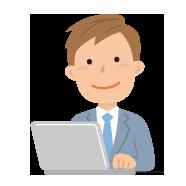 ネームペンキャップレスS印面注文方法